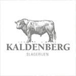 Boucheries Kaldenberg